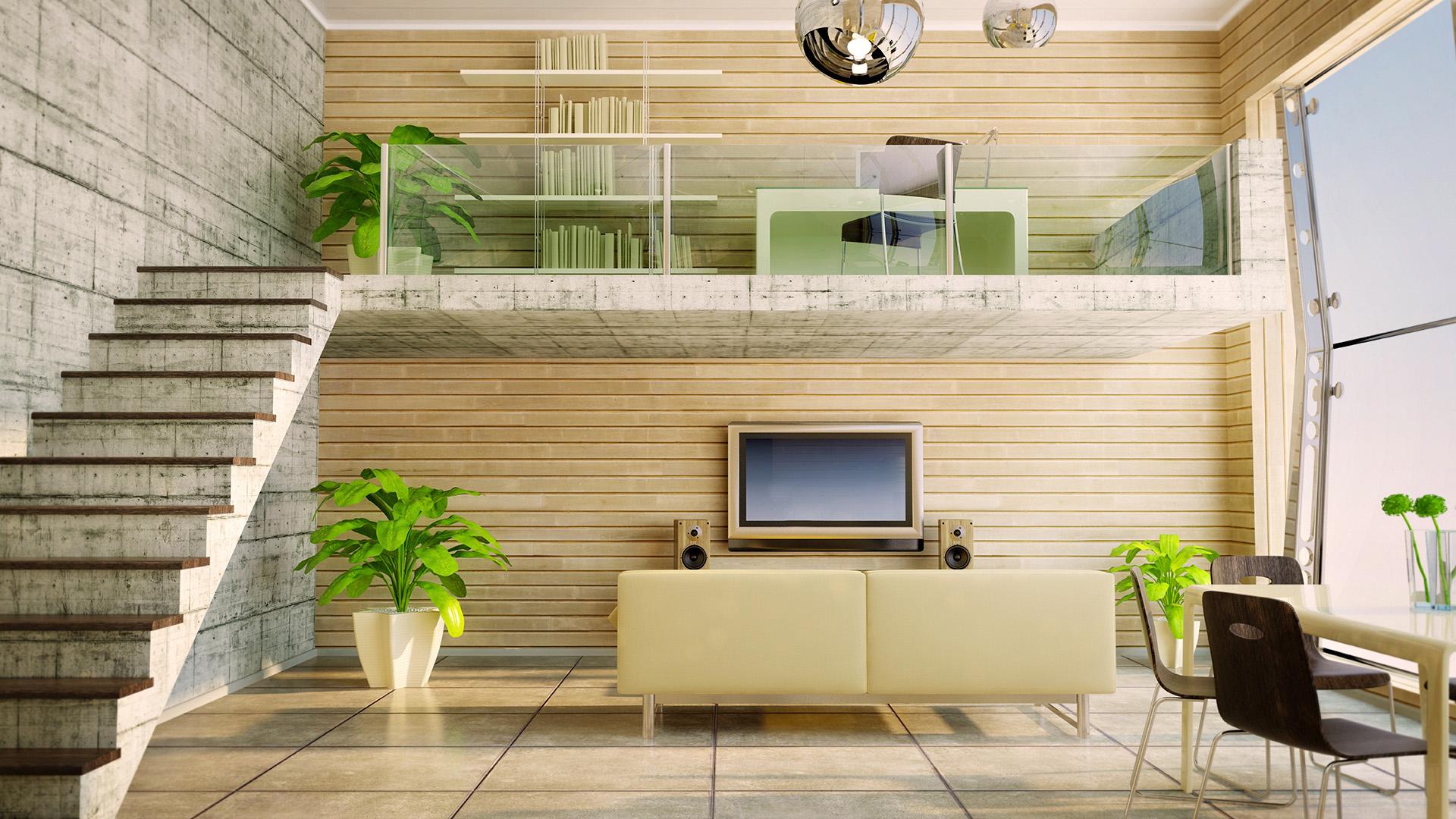 commercial interior designer in noida vimal enterprises in noida